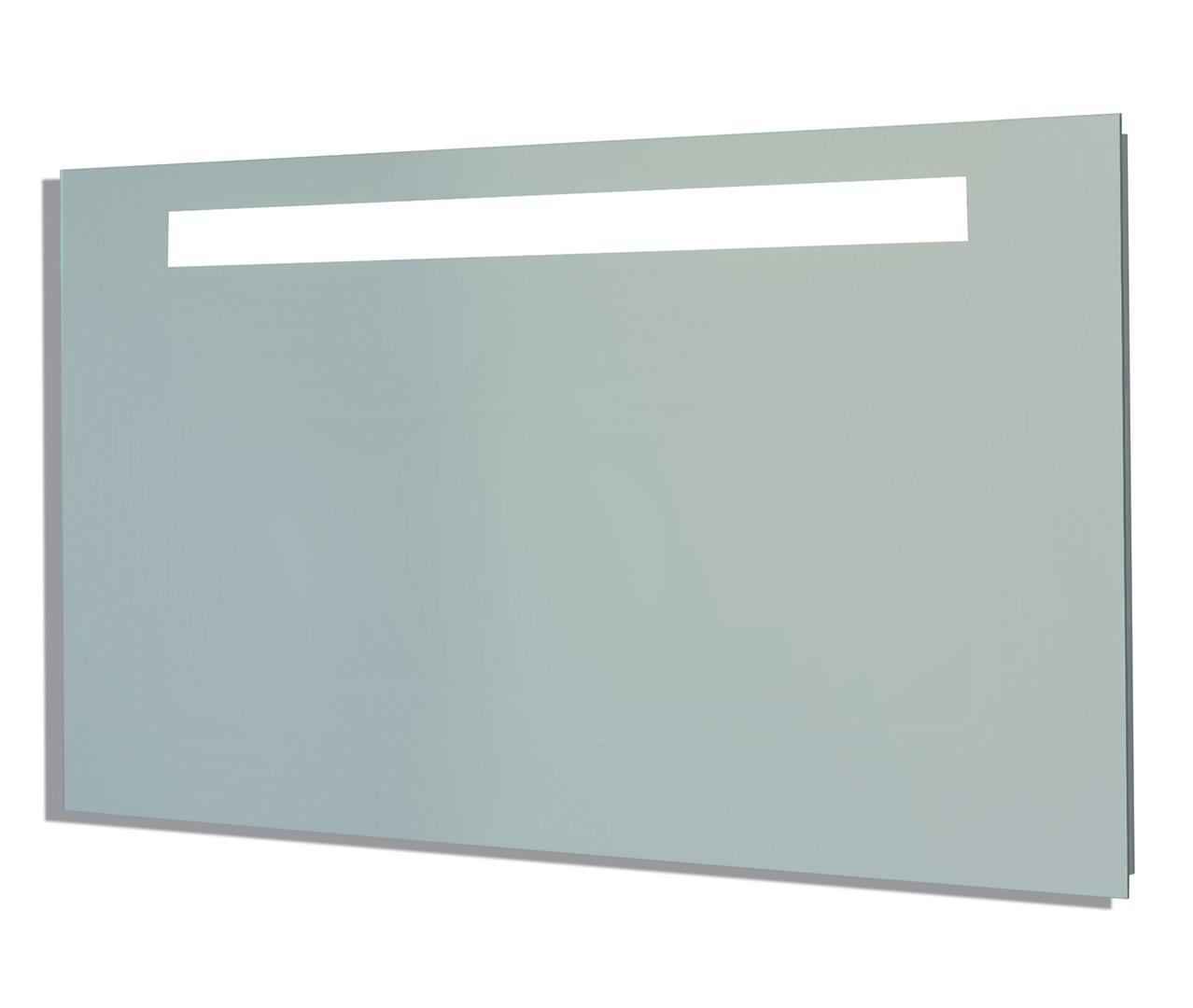 Spiegel Op Maat Gamma.Gamma Reflet Spiegels Badkamerspiegel Sanijura