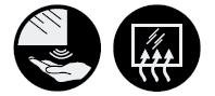Logo spiegel